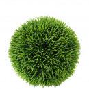 Rosemary ball, D36cm, green